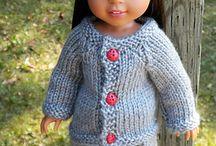 h4h doll
