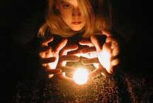Online Vashikaran Specialist / Online vashikaran specialist Astrologer Mk Shastri ji helps all kinds of problems, whether it's any issue or marriage, business, love. Get Online Vashikaran Service