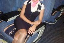 Aero-Cabincrew.