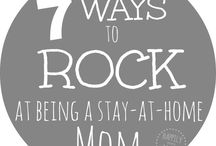 Stay at Home Mom / Inspiration and helpful tips for stay at home moms.  homeschool, homeschool planning, homeschool preschool, homeschool ideas, charlotte mason, charlotte mason homeschool, charlotte mason elementary, charlotte mason planner, unschooling ideas, unschooling kindergarten, unschooling first grade, strewing, unschooling elementary, charlotte mason resources, unschooling resources