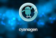 Mobil / iOS ve Android Platformuna ait tüm haberler burada!