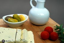 Cheese | أجبان