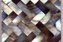 Tile / by Amy Jabara