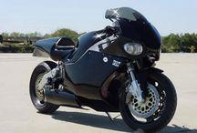 MTT / http://bikesevolution.com/MTT/