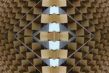 ARTISTA | ADAN / Aqui você encontra as artes do artista ADAN COSTA, disponíveis na urbanarts.com.br para você escolher tamanho, acabamento e espalhar arte pela sua casa.  Acesse www.urbanarts.com.br, inspire-se e vem com a gente #vamosespalhararte