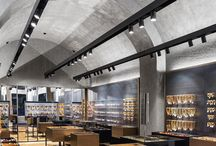 lighting retail