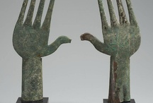 Etruscans.