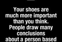 Psychology!