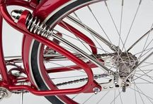 bcycles