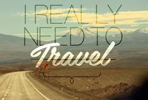 All About Travels