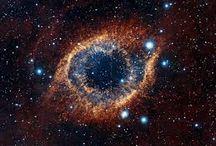 Σύμπαν / Φωτογραφίες από τηλεσκόπια