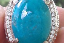 Galeri Batu Mulia Bacan And Red Borneo / My Pin BBM 7487EFD1
