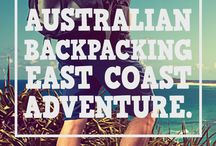 Mad Monkey Travel Tips / Mad Monkey Travel Tips for Australian Backpackers and Travellers.