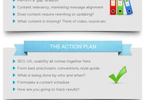 On Page SEO / If On Page Is Optimized – 80% SEO Is Done! Whatever We Do – Are Completely White Hat! LateNightBirds offering this completely White Hat On Page SEO services based on the experiences our SEO Team gathered for last 6 years in Internet Marketing industry. If you are looking for any black hat or grey hat services; we are sorry to say you NO. From the Keyword Implementation to fixing your technical errors; we follow the White Hat SEO method.https://www.latenightbirds.com/seo-service/