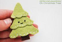 Karácsonyi dolgok