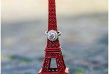 PARIS Amour♥