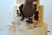 Cake Ideas ❤️