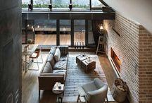 Renovation/pergola/verandah/kitchen etc