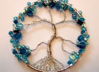 Beading and Other Jewelry Craft / by Lisa Wilham-Pepper