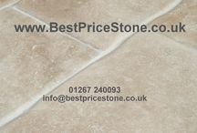 Advert idea's / Some advert Idea's for Best Price Stone Ltd
