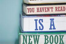 libri e traduzioni