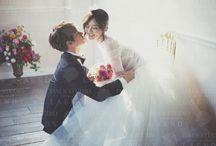 Vintage & Elegant Prewedding Engagement Photoshoot (26) / Minewedding Minewedding provides the best quality and Full Korean photography services (Pre Wedding, Family, Friends, Portrait) to you! website: http://www.minewedding.com Contact : mine@minewedding.com Tel : 82-2-415-3204