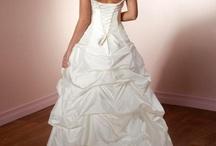 wedding loves / by Jenny Hemmersbach