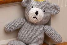 Aran Knitting Patterns For Babies