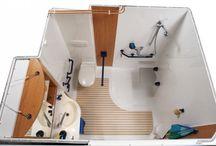 Salle de bain Gaby