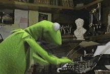 Kermit&co