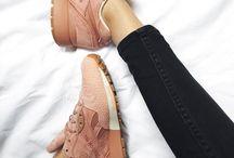 Shoesineed