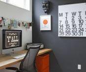 Home office / by Sean Kaiser