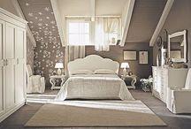Haus - Schlafzimmer