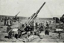 ITALIA WW2