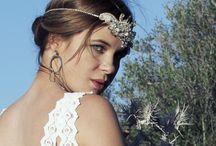 Una boda en el campo por CC