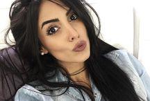 Jade Seba *-*