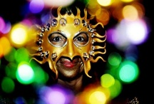 Mardi Gras 2013 / The sites of the Mardi Gras season. / by Shreveport Times