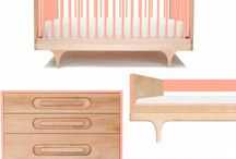Decorate It / Home decoration