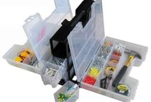 Cose da comprare / bricolage, abbigliamento, fai da te, ferramenta, vernici e colori, antinfortunistica, utensileria, termoidraulica