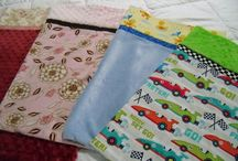 Sew What? / Sewing Patterns & Tutorials : A Community Board. Sew everything from clothing to home decor, or add a little something extra to your project with applique. This is a free board, no selling please!   If you would like to be added just place a note under one of my pinnings or email, jgrebel@gmail.com