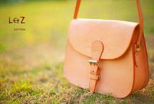 bags backpacks wallets / bags backpacks wallets