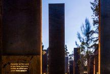 Architecture Memorial