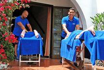 Gran Canaria Wellness & Beauty