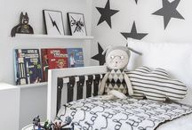 KIDS ROOM Boy