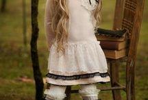 foto- dzieci- moda