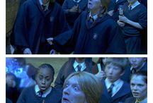 Fred & George Weasleys