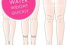--weight