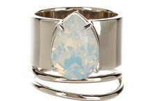 Sparkle and Shine / Jewelry