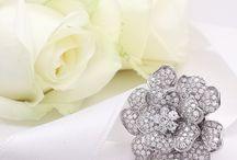 COLLEZIONE BRIDAL JEWELLERY / #bridal #wedding #sposa #bride