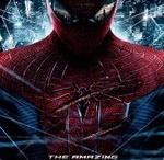 Watch The Amazing Spider Man online free